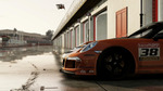 Project-cars-1378977006529879