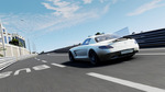 Project-cars-1378977006529882