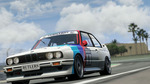 Project-cars-1378977006529883
