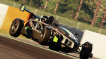Project-cars-1378977176747812