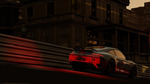 Project-cars-1378977271819740