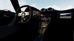 Project-cars-1378977420210170