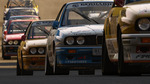Project-cars-1378977420210171