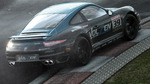 Project-cars-138043209813229