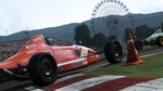 Project-cars-138043209813231