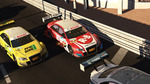 Project-cars-1380432140448671