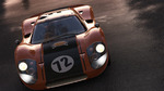 Project-cars-1380432140448676