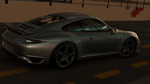 Project-cars-1380432180745248