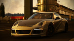 Project-cars-1380432263950237