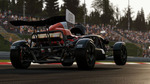 Project-cars-1380432263950238