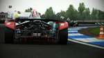 Project-cars-1380432263950239