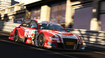 Project-cars-1380432301926847