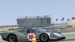 Project-cars-1380432301926850