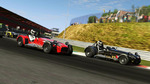 Project-cars-1380432301926853