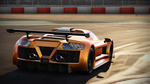 Project-cars-1380432402330788