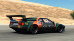Project-cars-1380432507365934
