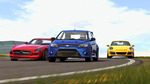 Project-cars-1380432507365935