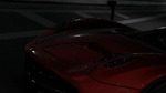 Project-cars-1380432617670390