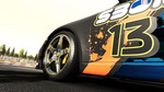 Project-cars-1380432617670394
