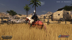 Mount-and-blade-2-bannerlord-1380527806540687