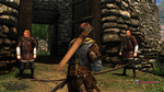 Mount-and-blade-2-bannerlord-1380527806540693