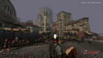 Mount-and-blade-2-bannerlord-1380527806540694