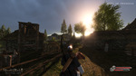 Mount-and-blade-2-bannerlord-1380527806540695