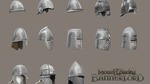 Mount-and-blade-2-bannerlord-1380527863401069