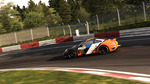 Project-cars-1381036592328485