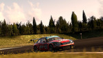 Project-cars-1381036592328486