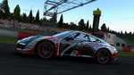 Project-cars-1381036628521704