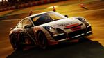 Project-cars-1381036674686686