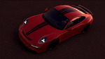 Project-cars-1381036674686690