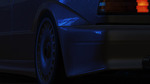 Project-cars-1381036718401889