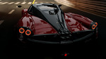 Project-cars-1381036718401893