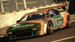 Project-cars-1381036769228721