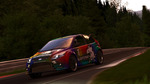 Project-cars-1381036769228722