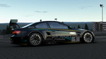 Project-cars-1381036868831083