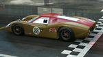 Project-cars-1381036868831090