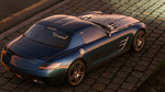 Project-cars-1382165887171529