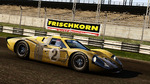 Project-cars-1382165887171532