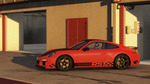 Project-cars-1382165928672971