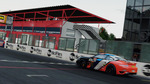 Project-cars-1382165964909918