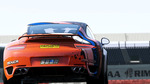 Project-cars-1382166001998002