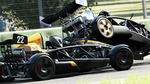 Project-cars-138216604036513