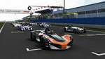 Project-cars-138216604036516