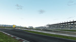 Project-cars-1382166080820787
