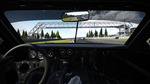 Project-cars-1382166119871602
