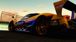 Project-cars-1382166119871604
