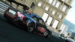 Project-cars-1382166180499372